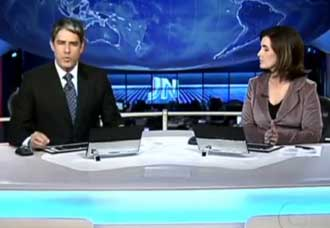 Video do Pr Silas Malafaia no Jornal Nacional 01/06/2011